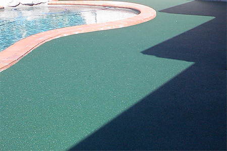 external-wetpour-surfaces