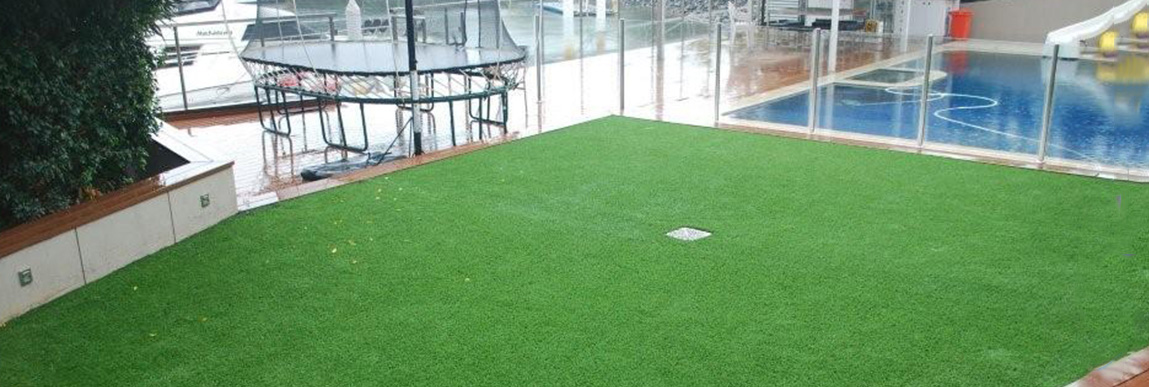 synthetic-turf-grass